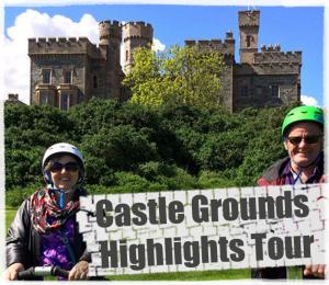 Highlights_tour_image_home