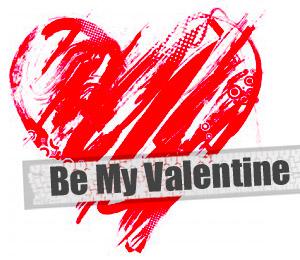 Valentines_Home