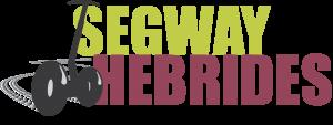 Segway Hebrides