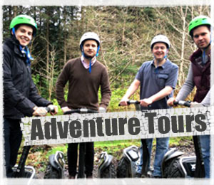 Adventure_tours_home