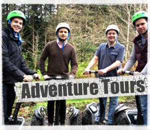 Adventure_tours_home