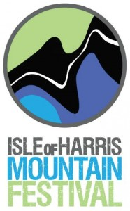 Harris Mountain Festival